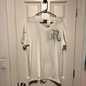 Other - Men's Rawyalty T Shirt